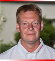Carsten Klaus