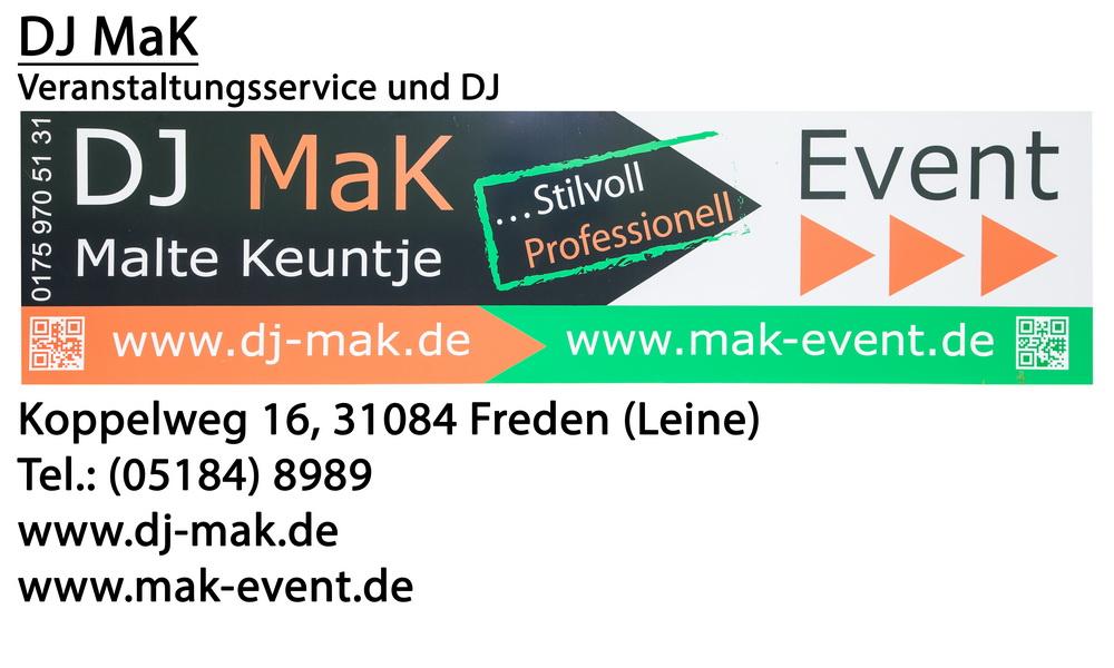 DJ_Mak