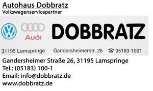 Dobbratz
