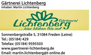 Gärtnerei_Lichtenberg