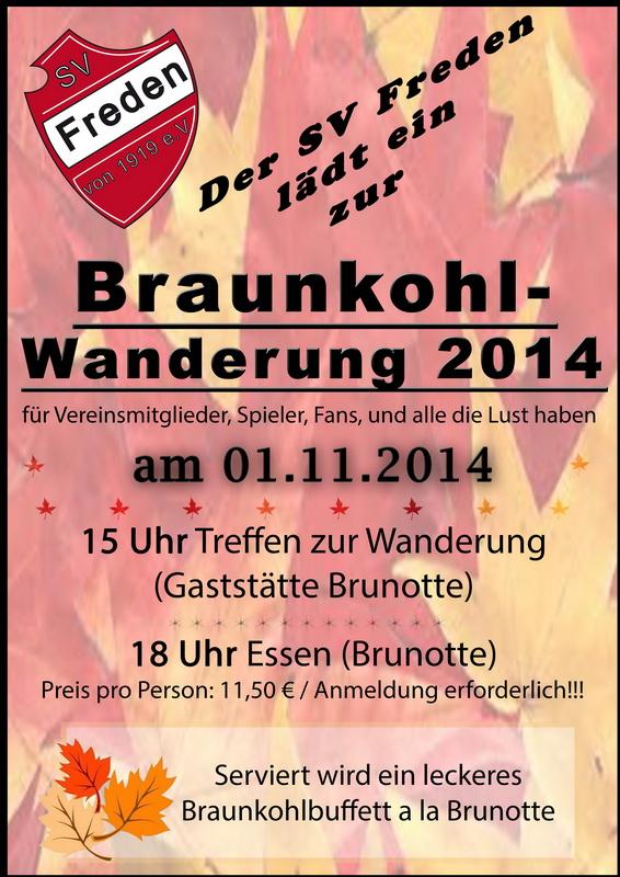 Plakat_Braunkohlwanderung_Din_A_4