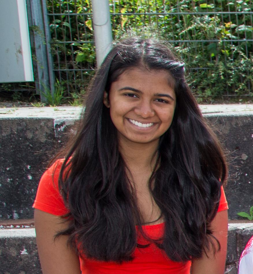 Jüngste Lizenztrainerim im Kreis Hildesheim: Alisha Leuci absolvierte nun erfolgreich die Prüfung zur C-Lizenz