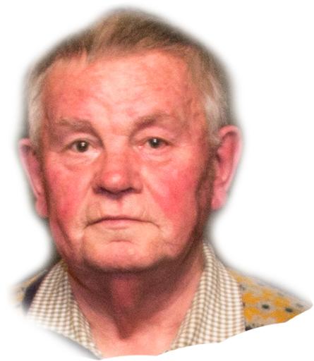 Ein leidenschaftlicher SV-Anhänger und ein toller Mensch: Kurt Mäuselein verstarb am 29.12.2014