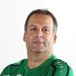 Torsten Bartsch