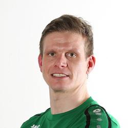 Sebastian Knust