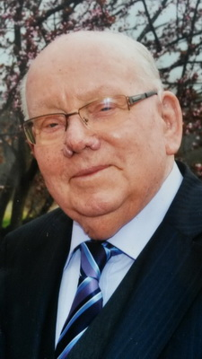 Verstarb am 19.12.2015 im stolzen Alter von 94 Jahren ! August Meier war bemerkenswerte 55 Jahre Mitglied im Sportverein Freden