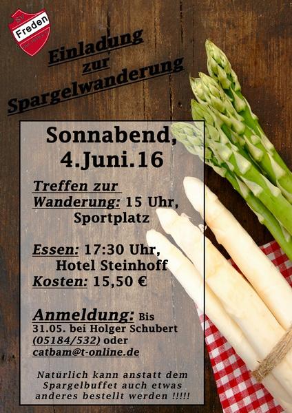 Plakat_Spargelwanderung_2