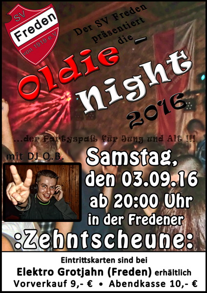 Plakat_Oldie_Night_16